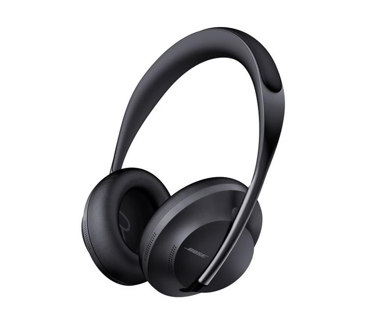 """Bose анонсировала наушники с шумоподавлением Noise Cancelling Headphones 700 стоимостью $399"""""""