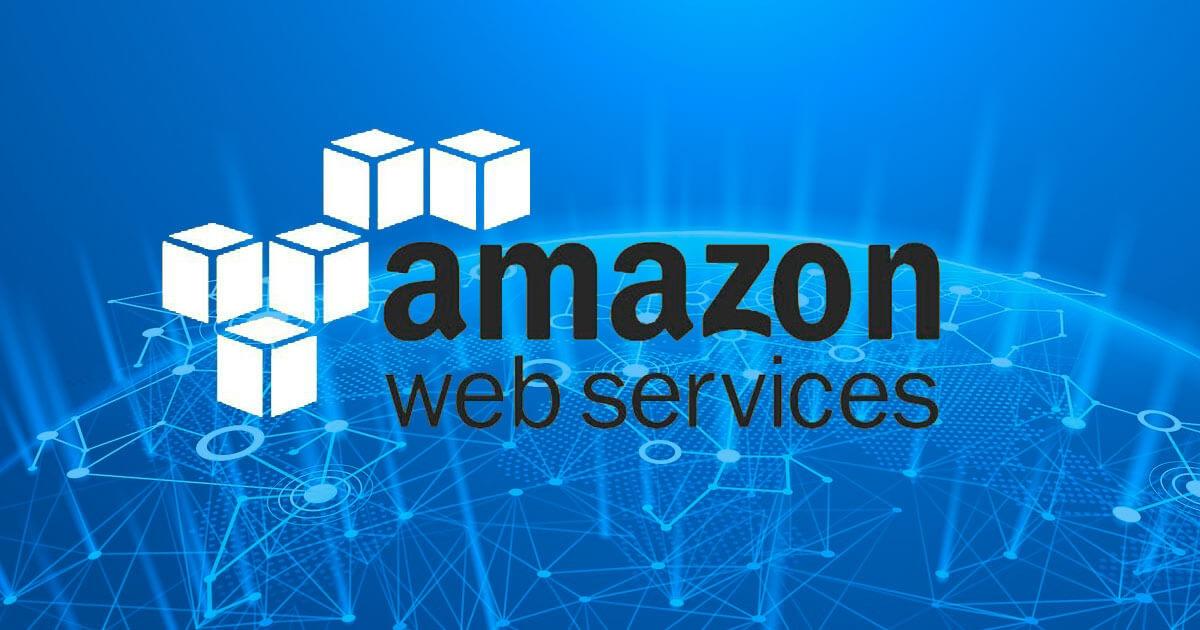 Textract — новый сервис от AWS, который позволит клиентам Amazon эффективно распознавать и систематизировать коллекции документов.