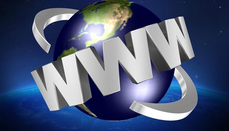 """Операторы связи ускоряют процесс ограничения доступа к противоправным ресурсам"""""""