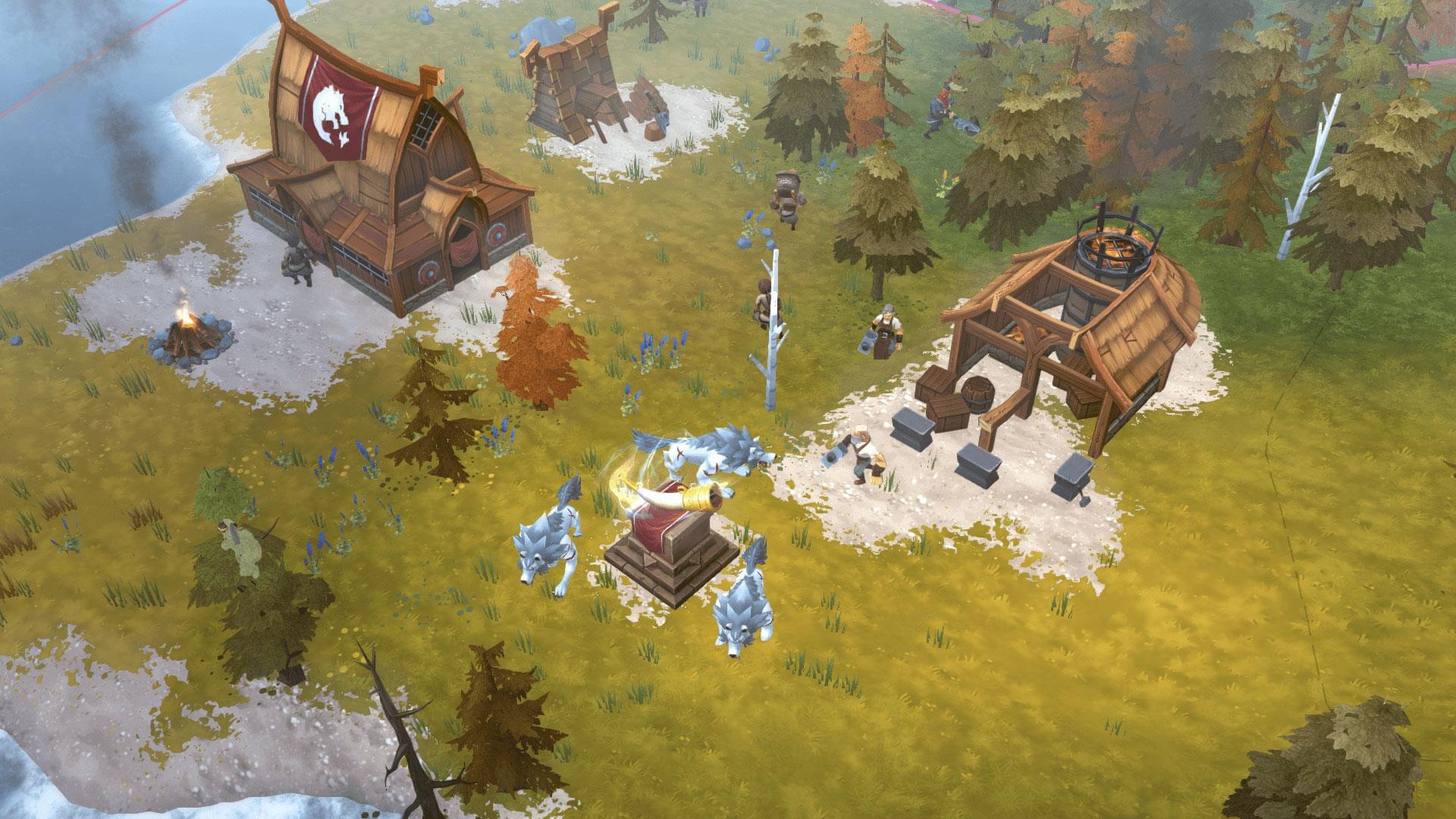 Игры онлайн стратегии с картами онлайн новые игры том и джерри