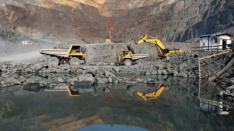 """Если не мы, то никто: единственный в США добытчик редкоземельных металлов намерен сбросить зависимость от Китая"""""""