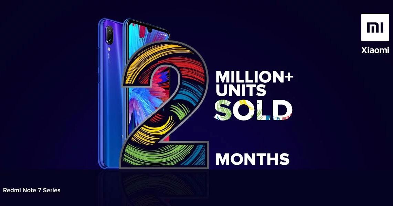 """Глава Redmi считает, что Xiaomi сможет захватить половину рынка смартфонов в Индии"""""""