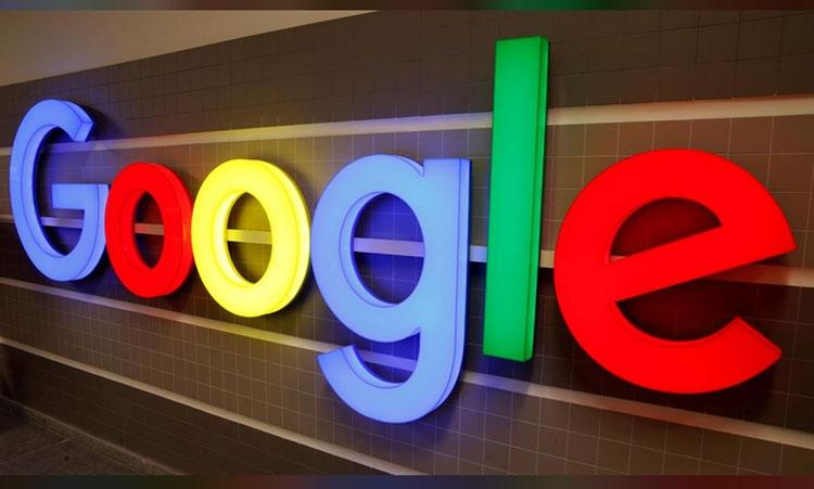 """Министерство юстиции США впервые проведёт антимонопольное расследование деятельности Google"""""""
