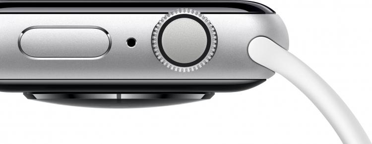 """Apple откажется от iTunes и продолжит путь в эру приложений и устройств"""""""