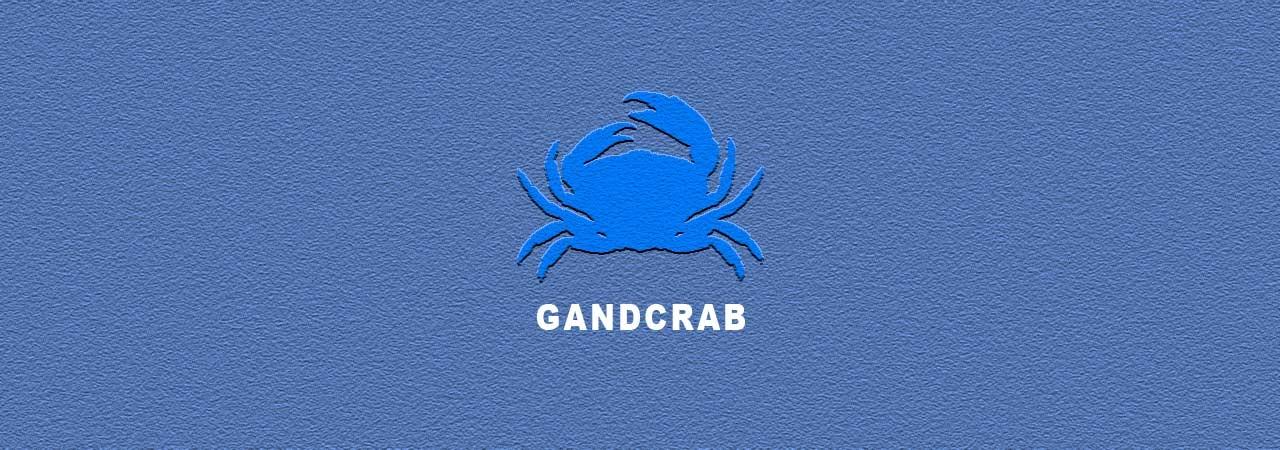 Создатели вымогателя-шифровальщика GandCrab заявляются о прекращении деятельности по распространению своего зловреда и оказанию услуг по расшифровке данных пострадавших от него лиц