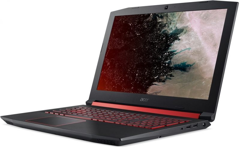 Acer Aspire AN515-52-59PX