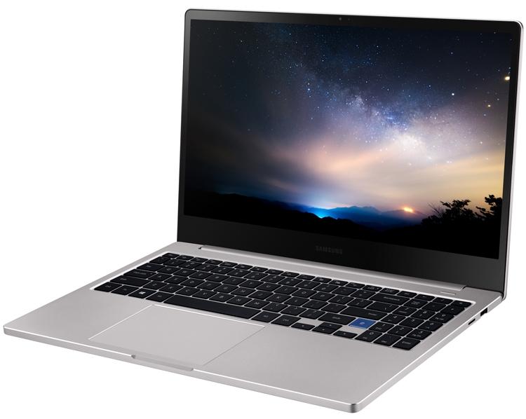 """В серию Samsung Notebook 7 вошли лэптопы с экраном размером 13,3 и 15,6 дюйма"""""""