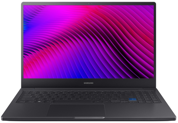 Самсунг пополнила ассортимент ноутбуками Notebook 7 иNotebook 7 Force