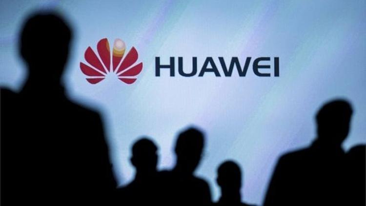 Huawei приобрела технологии ичасть команды русского разработчика систем распознавания лиц «Вокорд»