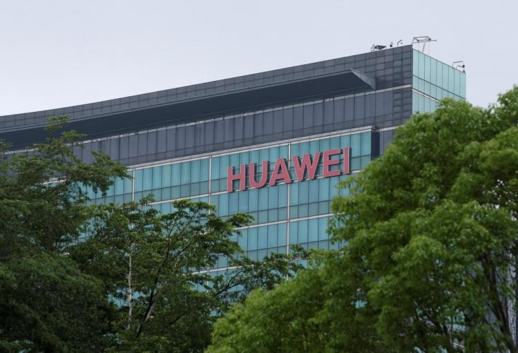 """Huawei начала в США судебный процесс, обвинив бывшего сотрудника в краже коммерческих секретов"""""""