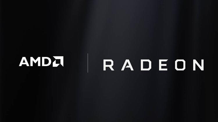 """AMD и Samsung объявили о стратегическом партнёрстве в области графики"""""""