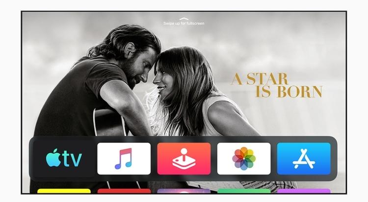 """WWDC 2019: все анонсы Apple с ежегодной конференции разработчиков"""""""