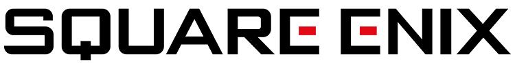 """E3 2019: расписание прямых трансляций и пресс-конференций"""""""