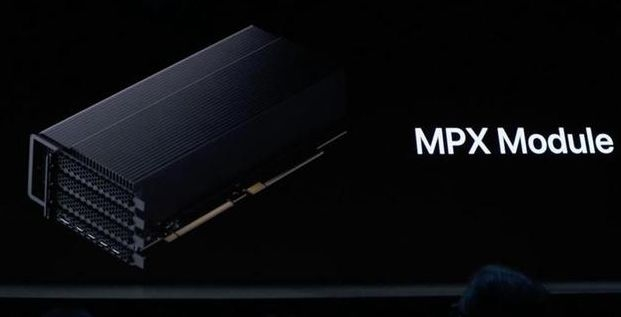 """AMD Radeon Pro Vega II Duo: двухпроцессорный ускоритель, который быстрее NVIDIA TITAN RTX"""""""
