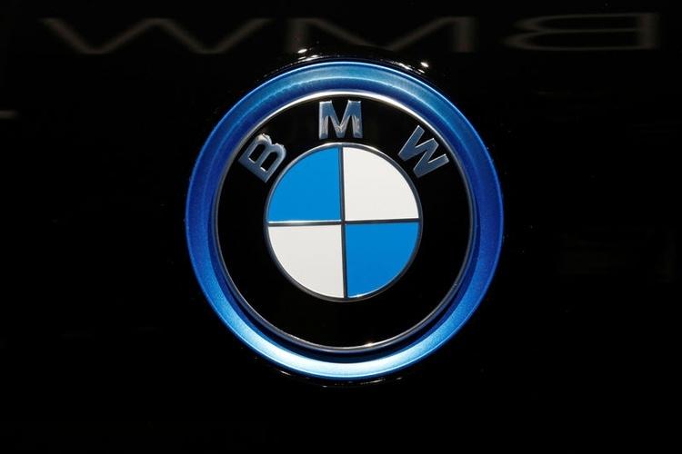 """BMW и Jaguar Land Rover будут совместно разрабатывать компоненты для электромобилей"""""""