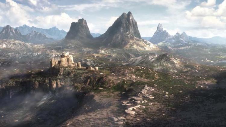 """Тодд Говард: «В The Elder Scrolls VI будут играть на протяжении десяти лет»"""""""