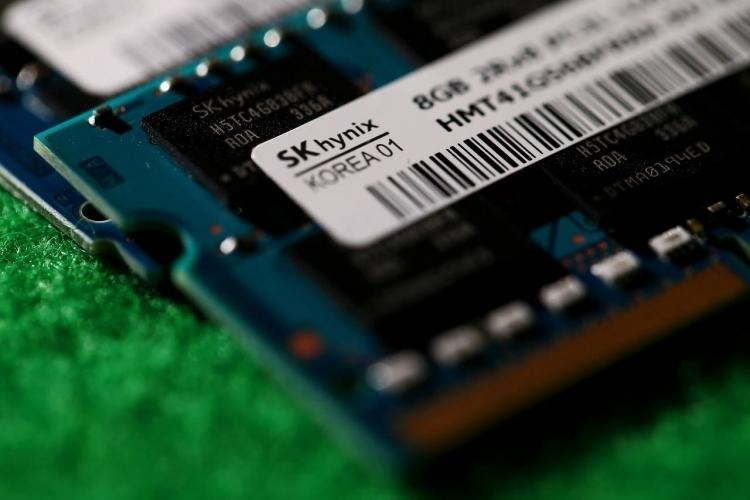 """Аналитики предсказывают сильнейшее падение цен на оперативную память из-за торговой войны США и Китая"""""""