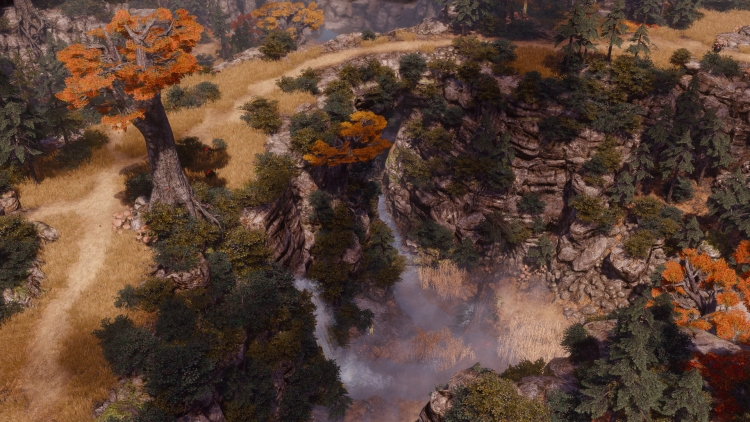 """Ролевая стратегия SpellForce 3: Soul Harvest получила трейлер с восторгами прессы"""""""