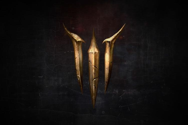 "Древнее зло прорвалось — анонсирована Baldur's Gate 3 от Larian Studios"""