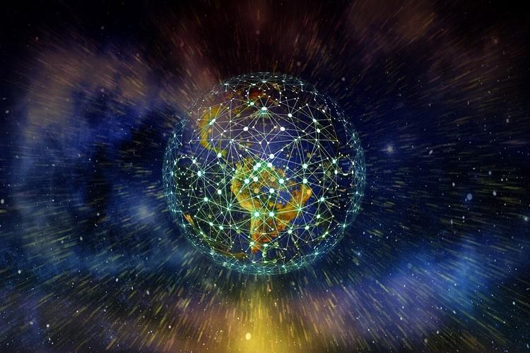 Россия развернёт спутниковую систему для Интернета вещей