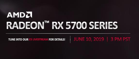 """На следующей неделе глава AMD расскажет о планах по поддержке трассировки лучей"""""""