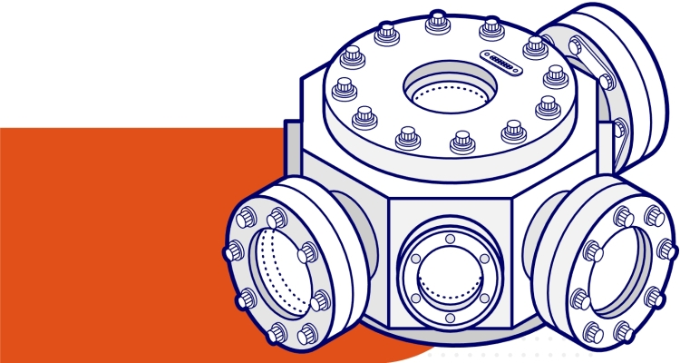 В камере сверхвысокого вакуума мы динамически разворачиваем и улавливаем атомные кубиты на кремниевом чипе, используя электромагнитные поля. Это позволяет нашим квантовым ядрам настраивать свою конфигурацию в программном обеспечении и масштабировать для обработки потенциально сотен кубитов без нового оборудования.