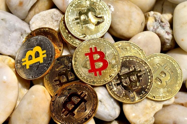 "В Госдуме могут ввести административную ответственность за майнинг биткоина"""