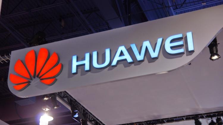 """Через 3 года в Китае будет половина мирового количества вышек 5G"""""""