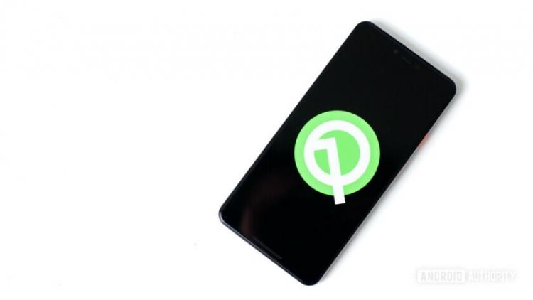"""Новая функция Android Q позволит экономить заряд батареи"""""""