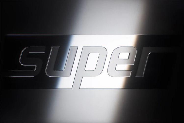"""Модернизированные и подешевевшие супер-видеокарты NVIDIA GeForce RTX появятся в июле"""""""