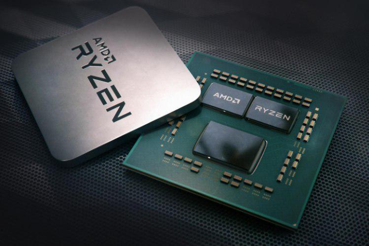 """Кажется, AMD собралась анонсировать 16-ядерный Ryzen 9 3950X"""""""