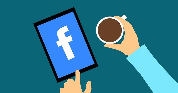 """Роскомнадзор: найти общий язык с руководством Facebook не удаётся"""""""