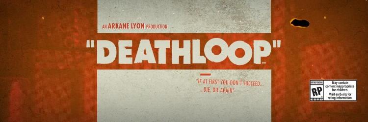 """Видео: создатели Dishonored представили свою новую игру — Deathloop"""""""