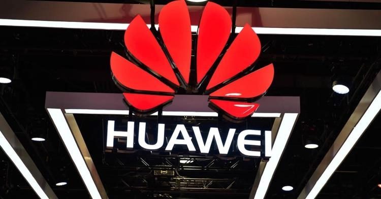 "Сайт TENAA полностью раскрыл спецификации смартфона Huawei Nova 5i"""