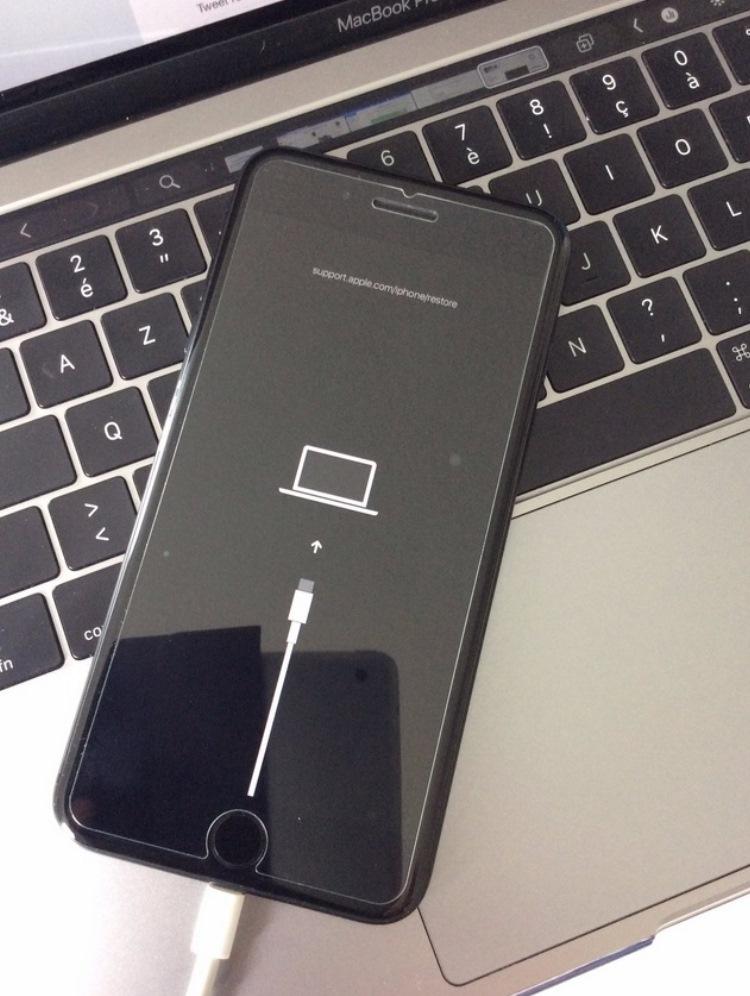 """Бета-версия iOS 13 намекает на наличие порта USB Type-C в будущих iPhone"""""""
