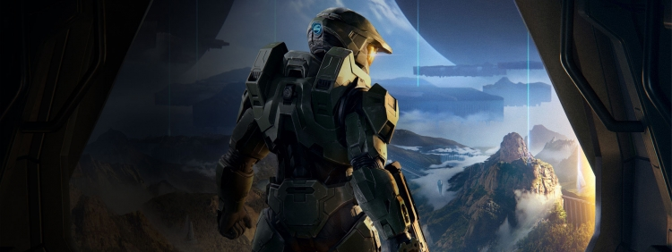 "Глава Xbox: у будущей консоли Project Scarlett будет дисковод"""