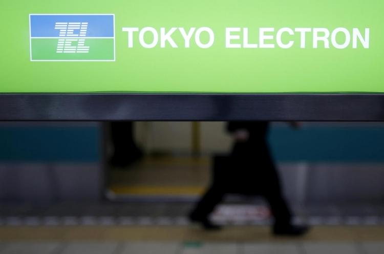 """Ведущий японский производитель поддержал меры Вашингтона в отношении китайских фирм"""""""
