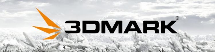 """3DMark вскоре получит новый функциональный тест PCI Express 4.0"""""""