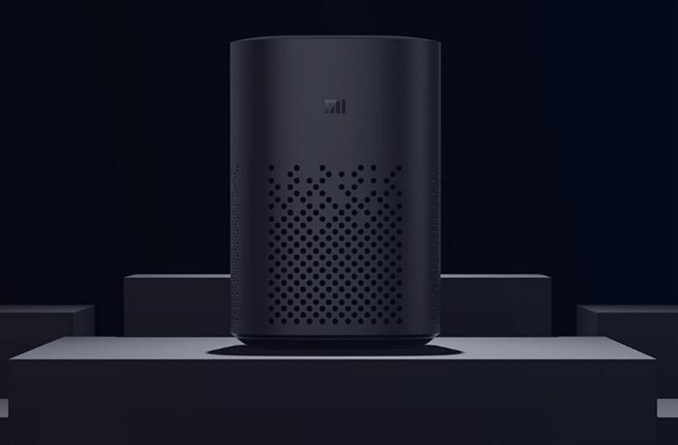 """Цена новых смарт-динамиков Xiaomi Xiao Ai начинается с $25"""""""