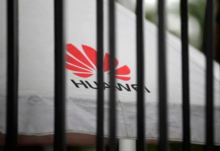 """Huawei оставалось несколько месяцев до свержения Samsung с трона крупнейшего поставщика смартфонов в мире"""""""