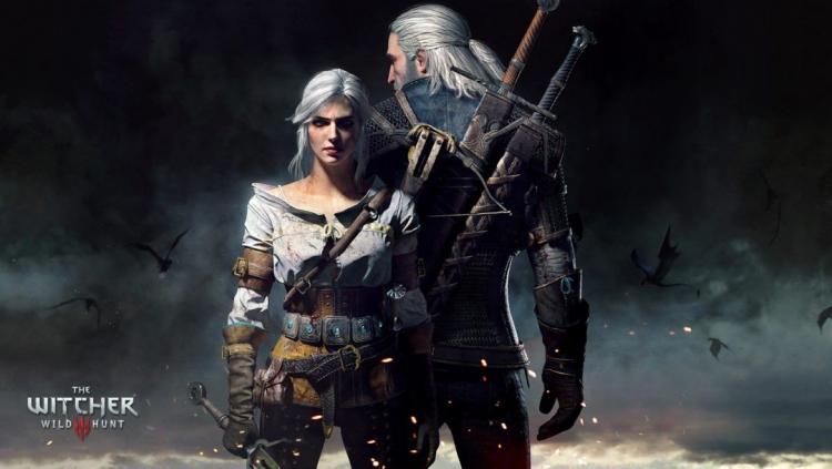 Е3 2019: полное издание The Witcher 3: Wild Hunt анонсировано на Nintendo Switch