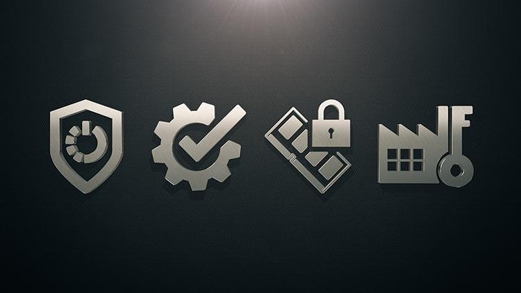 Архитектура AMD Zen 2 включает аппаратную защиту против