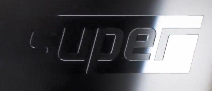 """Уточнена дата анонса новых супервидеокарт NVIDIA GeForce RTX"""""""