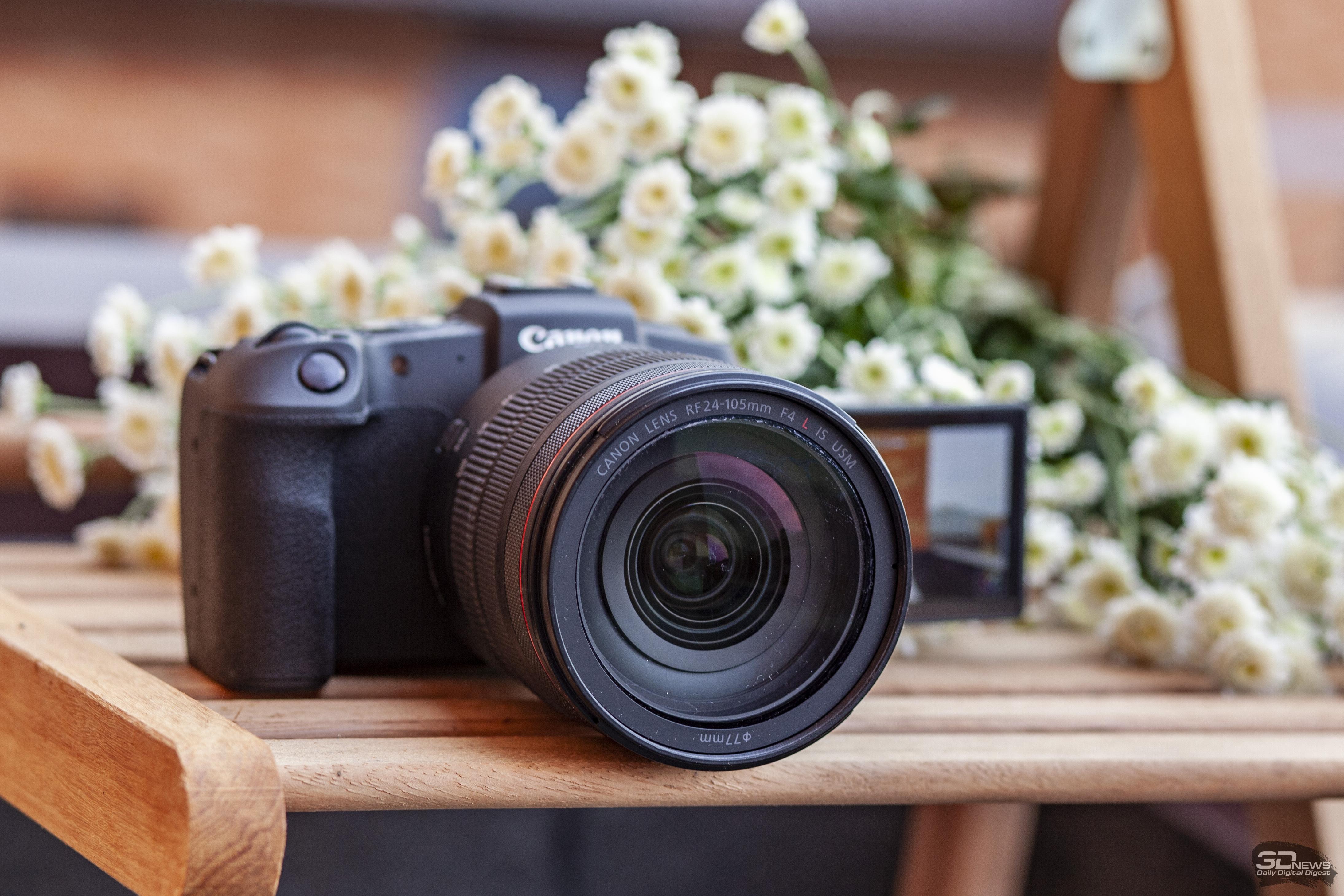 материал что означает полнокадровый фотоаппарат затылке