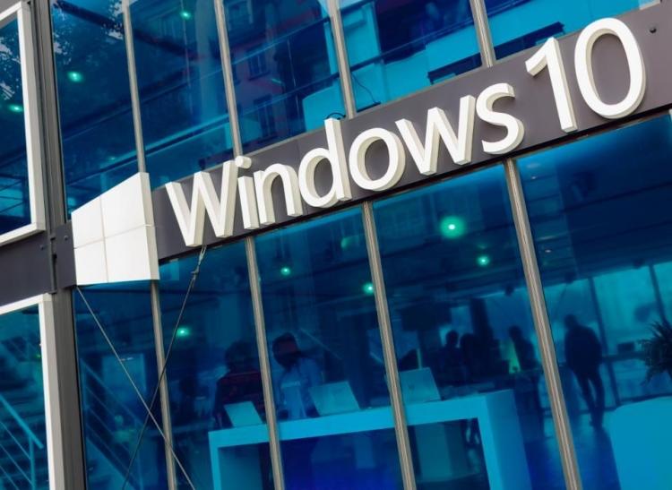"""Microsoft за три месяца не исправила брешь, которую можно использовать дляDoS-атак"""""""