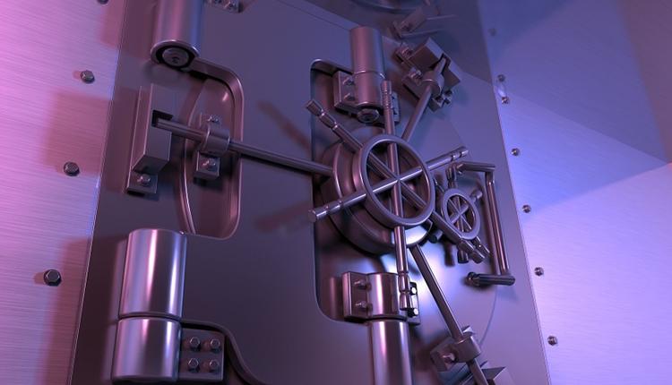 """Заблокирован сайт с базами данных почти миллиона клиентов российских банков"""""""