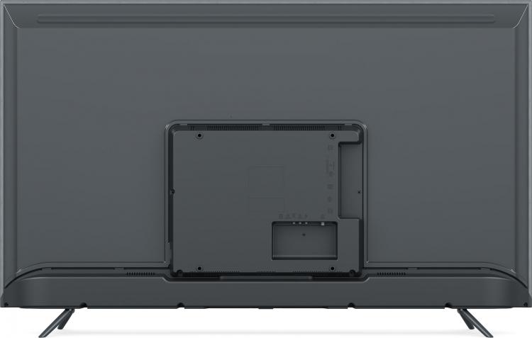 """Xiaomi представила Android-телевизоры в России: 30 тысяч рублей за 4K HDR 55"""""""""""