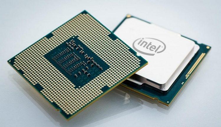 """Подробности о производительности одного ядра чипов Ice Lake, Comet Lake и Ryzen 3000"""""""