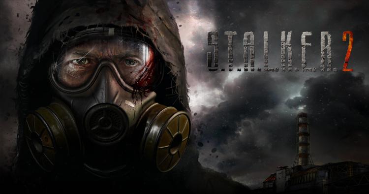 """S.T.A.L.K.E.R. 2: разгадка шифров, процесс разработки, атмосфера и другие подробности"""""""