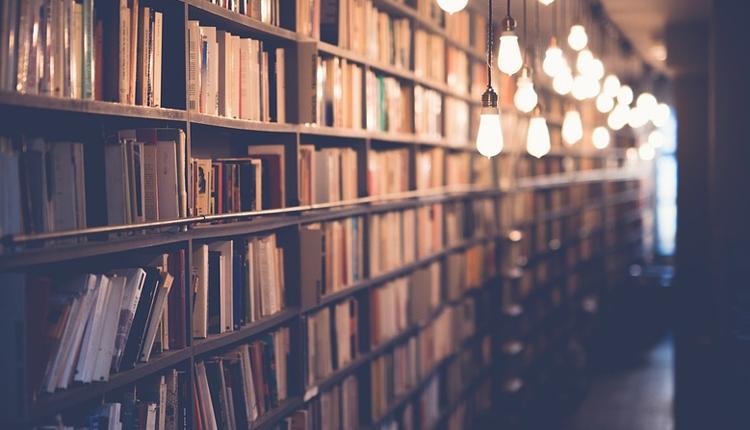 """Чтение — вот лучшее учение: «Билайн» дарит гигабайты за чтение книг"""""""